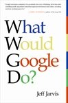 _What Would Google Do?_ PowerPoint