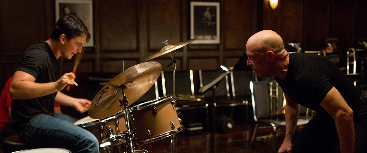The 'Whiplash' Effect: Rethinking the Lessons of Musical Leadership
