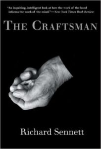The Craftsman